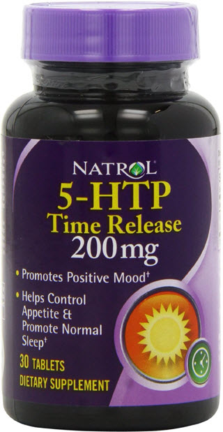 Tips for Buying and Using 5-hyroxytryptopan - 5-HTP Supplements