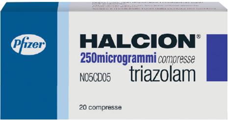 Halicon Box.