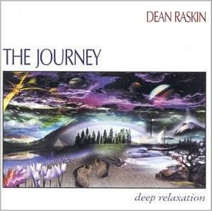 Dean Raskin's The Journey.